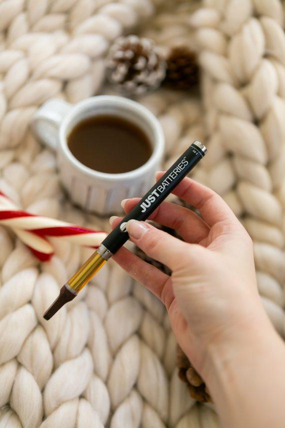 2020'S Top CBD Vape Oil And Best CBD Vape Oil Pens