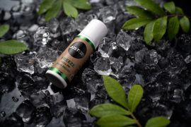 2020'S Best CBD Pain Creams & Topicals