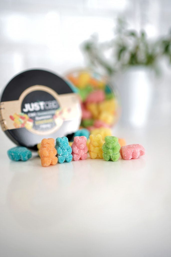 Are All CBD Gummies the Same?