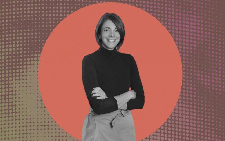 Entrepreneur Elsa Navarro Is Out to Diversify CBD Beauty