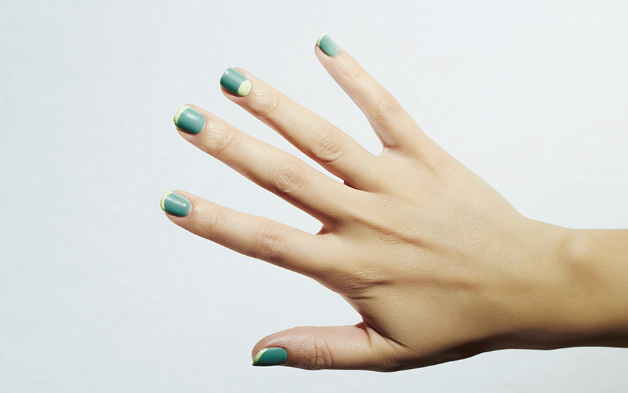Is Hemp Nail Polish Worth a Try? Maybe