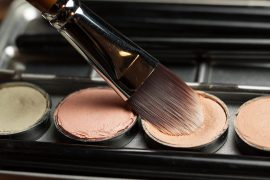 The Three Questions to Ask Before You Buy Hemp Makeup